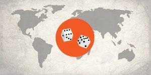 Bild Spiel und Spass Projekt