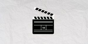 FSE On-Line Videos