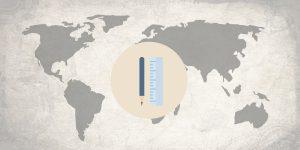 Bild Schulalltag rund um die Welt
